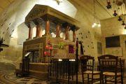 tomb-saint-martin