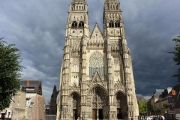 cathedral-saint-gatien (1)