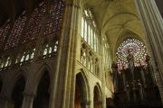 cathedral-saint-gatien (3)