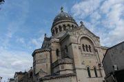 basilica-saint-martin-1