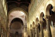 basilica-saint-martin-2