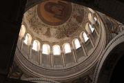 basilica-saint-martin-3