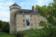 chateau-de-tours