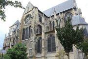 church-saint-julien