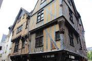 medieval-houses-2