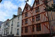 medieval-houses-3