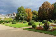 musee-beaux-arts-jardins