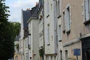renaissance-houses