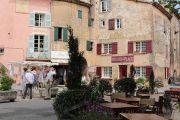 cafes-village-centre-2