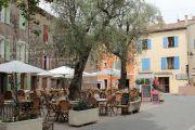 cafes-village-centre-3