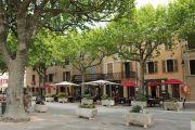 cafes-village-centre-4