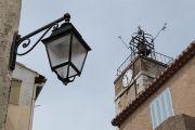 clocktowr