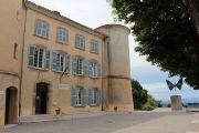 mairie-castle