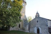donjon-and-church