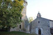 donjon-and-church
