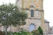 church-close