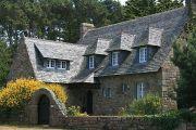 tregastel-cottage