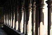cathedral-cloisters_8