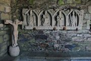 cathedral-cloisters_9