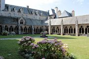 cathedral-cloisters_1