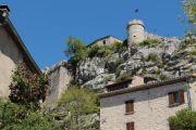 cliffs-castle
