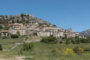 view-of-village