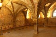 the-cloisters-2