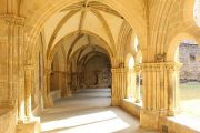 the-cloisters-3