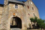 fortified-gateway