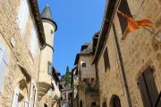 street-to-castle-2