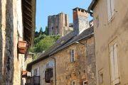 street-to-castle