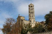 fenestrelle-tower-cathedral