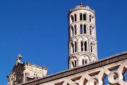 fenestrelle-tower