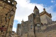 medieval-towers