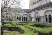 cloister-(2)