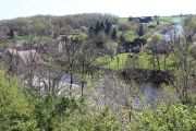 creuse-view-2