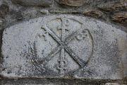 ancient-cross