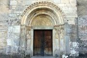 basilica-entrance