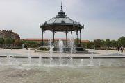 peynet-bandstand