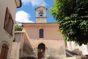 chapel-exterior