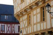 vannes-medieval-houses