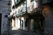 vannes-street
