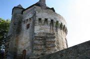 vannes-tower