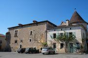 chateau-rear