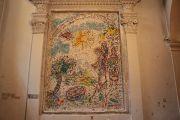 chagall-mosaic