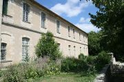 abbey-living-quarters