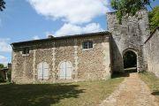 ancient-castle-entrance