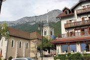 church-and-hotel