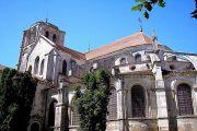 basilica-chevet