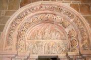 basilica-doorway